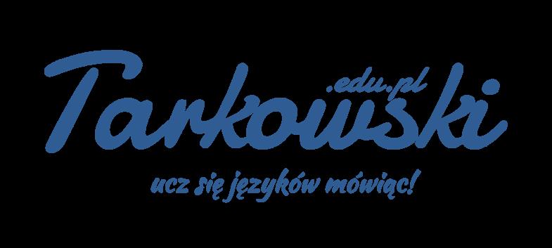 Tarkowski.edu.pl - Szkoła i kurs angielskiego, nauka dla dorosłych - Częstochowa