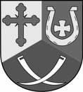 Gmina-Lubochnia-130px
