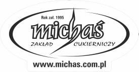 cukiernia-michas-na_spotkaniu-mlodych